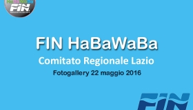 Haba-Waba-fotogallery-5
