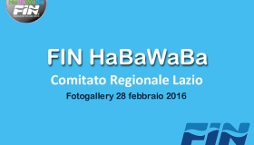 Haba-Waba-fotogallery-28.02.2016
