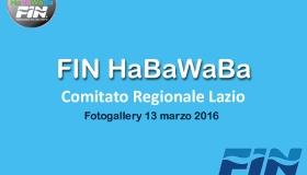 Haba-Waba-fotogallery-13.03.2016