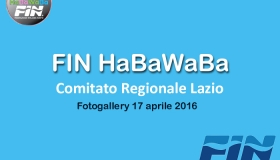 Haba-Waba-fotogallery17.04.2016