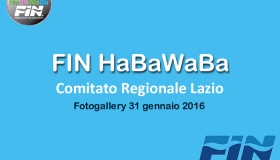 Haba-Waba-fotogallery-31.01.2016